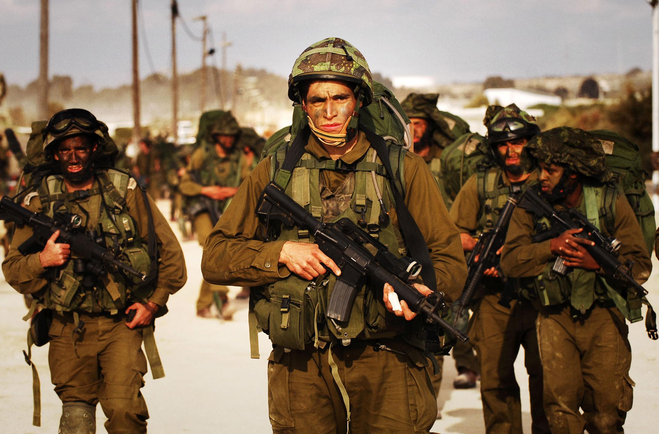 ... армии фото все голые 11 фотография