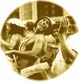 1-candombe